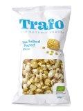 Popcorn Salati