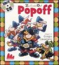 Popoff + CD