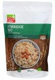 Porridge all'Avena Bio