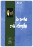 La Porta sull'Eternità