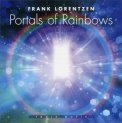 Portals of Rainbows - CD