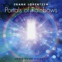 Portals of Rainbows
