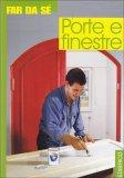 Porte e Finestre  - Libro