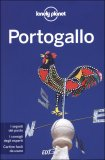 Portogallo - Guida Lonely Planet
