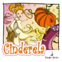 Portuguese Edition - Cinderela - Download MP3