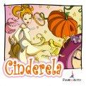 Portuguese Edition - Cinderela - Download MP3