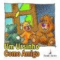 Portuguese Edition - Um Ursinho Como Amigo - Download MP3