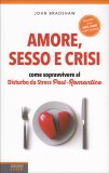 Amore, Sesso e Crisi - Libro