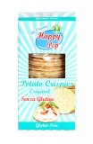 Potato Crispies Original Senza Glutine