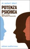 Potenza Psichica - Libro