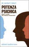 Potenza Psichica