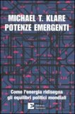 Potenze Emergenti