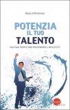 Potenzia il Tuo Talento - Libro