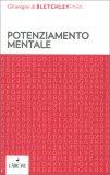 Potenziamento Mentale — Libro