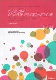 Potenziare Competenze Geometriche - Secondo Volume - Libro