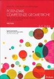 Potenziare Competenze Geometriche - Primo Volume — Libro