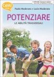 Potenziare - Le Abilità Trasversali - Libro