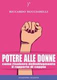 Potere alle Donne - Libro