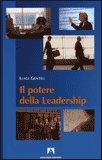 Il Potere della Leadership