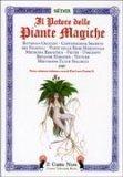 Il Potere delle Piante Magiche — Libro