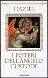 I Poteri dell'Angelo Custode — Libro