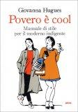 Povero è Cool — Libro
