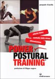 Power Postural Training - Libro