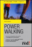 Power Walking
