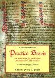 Practica Brevis - Libro