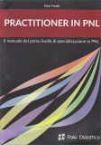 Practitioner in Pnl - Libro