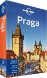 Praga - Guida Lonely Planet