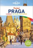 Praga - Pocket — Guida Lonely Planet