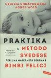 Praktika - Libro