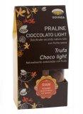 Praline Cioccolato Light