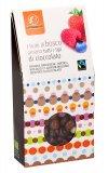 Praline Frutti di Bosco Ricoperti di Cioccolato