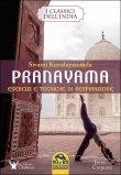 Pranayama — Libro