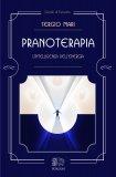 Pranoterapia - Libro