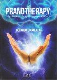 Pranotherapy - Libro