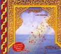 Prasad...His Blessings - CD