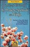 Pratiche Spirituali dei Ninja — Libro