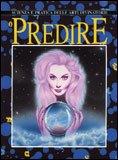 Predire - Cofanetto 4 Volumi