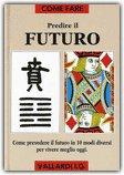 Predire il Futuro