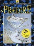 Predire Vol. 5