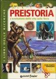 Preistoria  - Libro