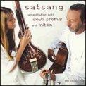 Satsang - CD