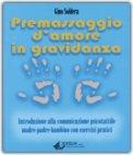 Premassaggio d'Amore in Gravidanza