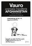 Premiata Macelleria Afghanistan