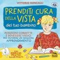 eBook - Prenditi Cura della Vista del Tuo Bambino - PDF