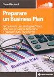 Preparare un Business Plan - Libro