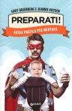 Preparati! - Libro